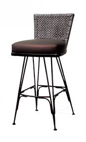 Bar Stool Swivel Plate Home Design Exciting Country Style Bar Stoolss