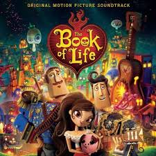 the book of life movie movie photo shared by northrop39 tattoo