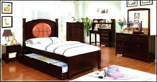 girls furniture bedroom sets girls twin bedroom set innovative wonderful twin bedroom sets
