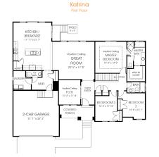 katrina rambler house plan utah home edge homes u2026 pinteres u2026