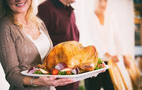 is shoppers open on thanksgiving are banks open on thanksgiving day 2015 gobankingrates