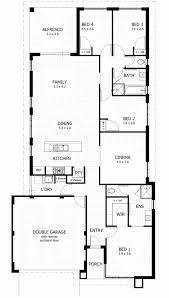 metal house floor plans 40 60 metal building floor plans beautiful house plan gambrel plans