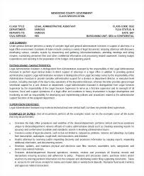 resume template for administrative assistant resume templates administrative assistant office