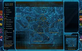 swtor bounty hunter guide the nerfherder u0027s guide to the galaxy dromund kaas ask a jedi
