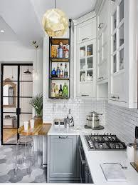 best 25 scandinavian kitchen ideas u0026 remodeling pictures houzz