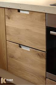 Ikea Kitchen Cabinet Construction Top 25 Best Ikea Kitchen Cabinets Ideas On Pinterest Ikea