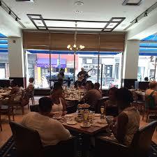 chez colette sofitel philadelphia restaurant philadelphia pa