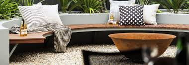 Perth Outdoor Furniture Sales New Home Design Perth Highgate I Dale Alcock Homes