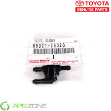 visit lexus factory japan toyota corolla land cruiser tundra lexus ls scion tc check valve