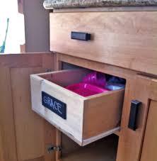 backsplash kitchen cabinet drawer kits how to build drawer boxes ana white wood pullout cabinet drawer organizer diy projects kitchen sliding kits kits full