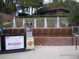 starlight home theater starlight theatre hunting fountains in kansas city
