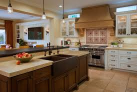 farmhouse kitchens ideas farmhouse kitchen design style and ideas