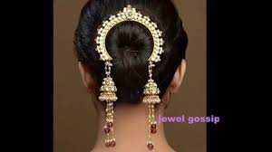 hair jewellery hair jewellery jewellery bands pins diamond hair