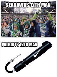 12th Man Meme - 12th man funny meme man best of the funny meme
