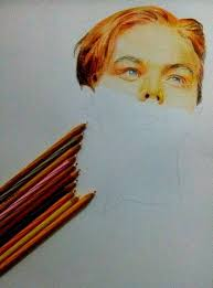 what according to you are some great pencil sketches updated
