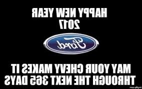 Ford Memes - new anti ford memes sales