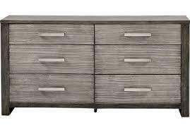 Dressers Bedroom Dressers Bedroom Dresser Furniture