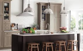 martha stewart kitchen island martha stewart kitchen island the inspiring martha stewart