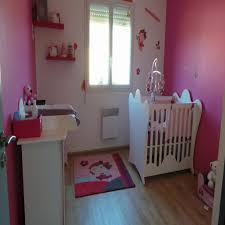 conforama chambre enfants envoûtant conforama chambre enfant nicoleinternationalfineart