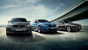 bmw car finance deals bmw approved used cars bmw uk