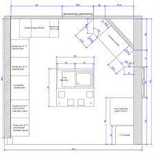 exemple plan de cuisine exemple plan de cuisine cuisine moleculaire 15 exemple plan
