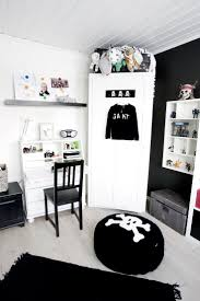 Best Bedroom Designs For Teenagers Boys 21 Best Ideas 4 Scooters Room Teen Boys Images On Pinterest