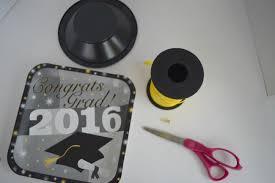 preschool graduation caps easy diy graduation cap for kids craft
