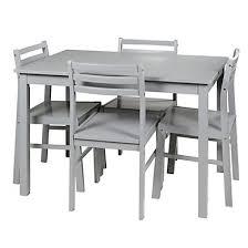 table cuisine chaise table et chaise de cuisine table et chaise de cuisine chaises