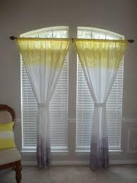 beautiful modern kitchen curtains interior kitchen amazing kitchen curtain ideas french door curtains