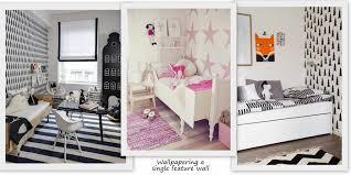 wallpapers for kids bedroom top 20 modern wallpapers for kids rooms design lovers blog