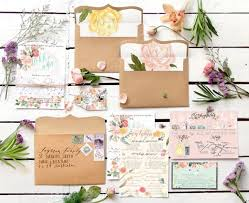 104 best shabby chic wedding images on pinterest shabby chic