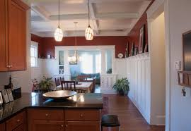 decorating a kitchen island kitchen how to decorate kitchen imposing kitchen island