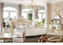 778 bedroom suite the best french furniture store in sydney