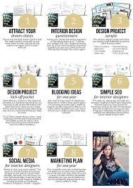 Interior Design Degrees by Best 25 Interior Design Degree Ideas On Pinterest Interior