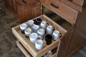 Kitchen Bakers Rack Cabinets by Kitchen Shelving Kitchen Roll Out Shelves Kitchen Roll Shelves