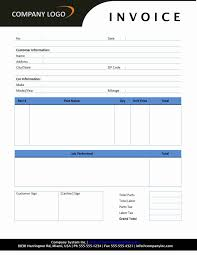 Repair Excel Spreadsheet Auto Repair Estimate Template Excel Cehaer Spreadsheet