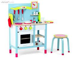cuisine janod cuisine picnik duo jouet janod petit cuisinier place des gônes