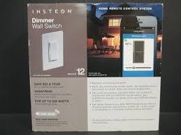 clicker keypad garage door opener garage doors garage door opener dip switch type lost remote