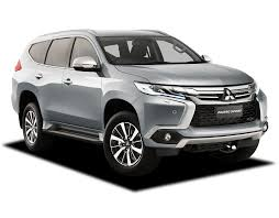 mitsubishi outlander sport off road mitsubishi pajero sport reviews carsguide