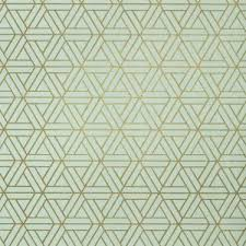 decor la farge wallpaper in aqua thibaut wallpaper beautiful vase