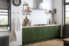 navy blue kitchen cabinets howdens sure kitchen trends that won t go out of style