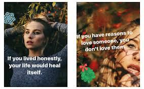 Instagram Ina Garten 33 Borderline Genius Philosophy Quotes That Read Like Instagram