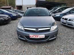 opel vectra 2005 1 9 cdti pazar3 mk ad opel astra gtc cosmo 1 9cdti elit auto for sale