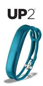 jawbone up 2 black friday amazon com up3 by jawbone heart rate activity sleep tracker