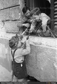 giochi da cortile giochi di cortile archives roma sparita foto storiche