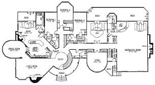luxury mansion house plans luxury estate home floor plans luxury mansion home floor plans