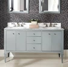 Fairmont Designs Bathroom Vanity Fairmont Designs Bathroom Vanity Easywash Club