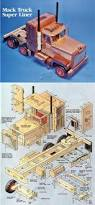 best 25 wooden truck ideas on pinterest wooden toy trucks