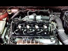mazda 6 diesel 2011 mazda 6 2 2 engine engine code r2 mileage 31 334 youtube