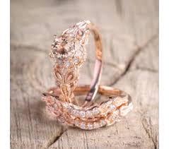 wedding sets on sale engagement rings and wedding band wedding sets bridal sets